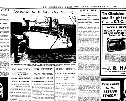 launching-dec-15-1938