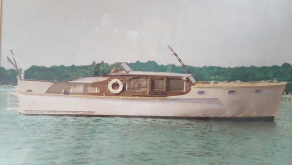 ls-pre-1966-ex-margaret-cleave