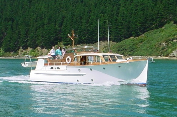 pelorus-sound-dec-2005