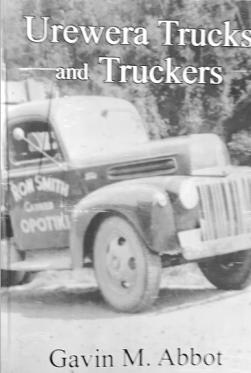 urewera-trucks-truckers