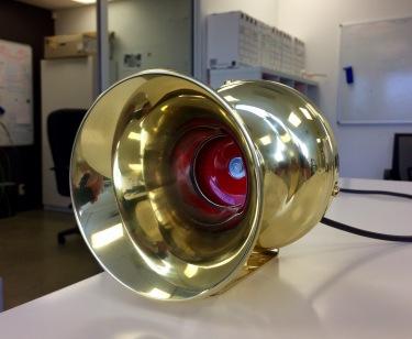 rd-horn1