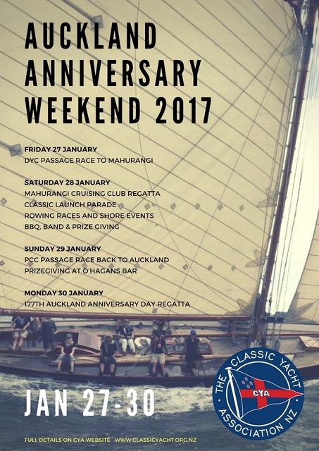 auckland-anniversary-weekend-events-1_small