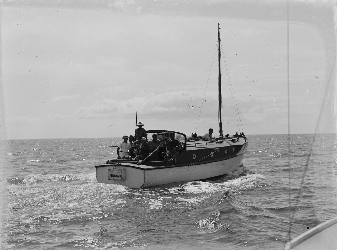 nomad-1937-t-collins