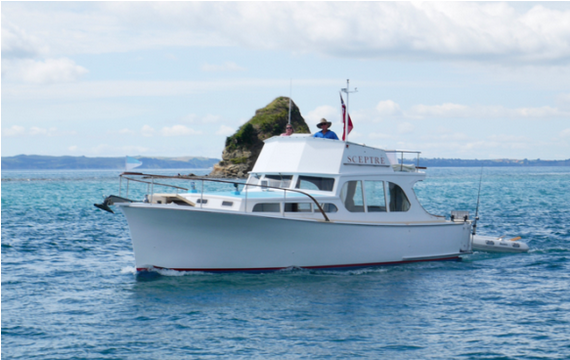 sceptre-mahuranga-regatta-2016
