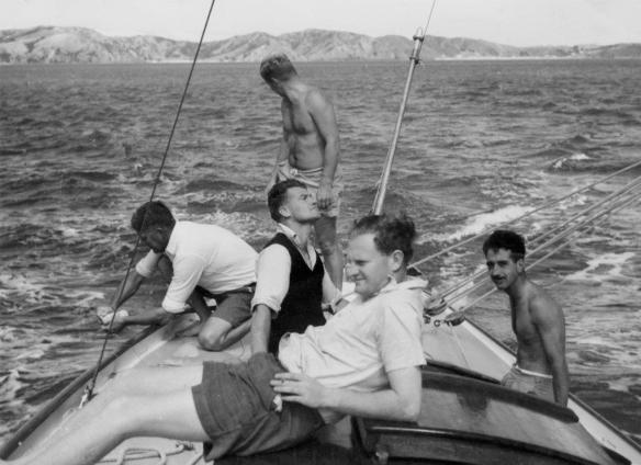 tawera-classic-yacht-bryan-circ-1950s1