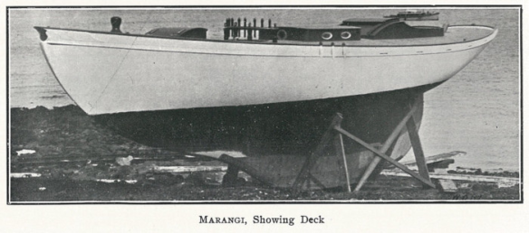 marangi-taken-just-prior-to-her-launch-in-auckland-built-at-the-le-huquet-yard-9-10-1910