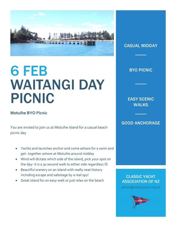 waitangi-picnic-2017-page-001