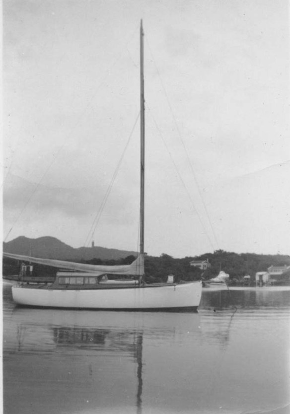 WAITOA