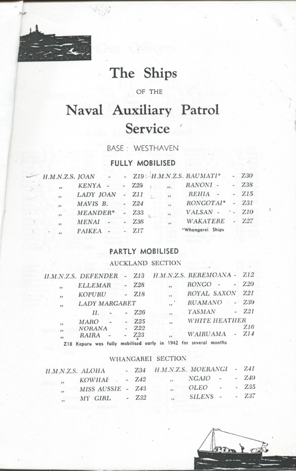 1943_NAPS_Ships_inclusValsan