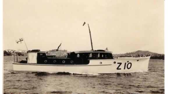1988_Valsan_NavalPatrolDuties_1939_1945