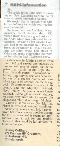 1990_ValsanLetterEditor_BoatingMagazine