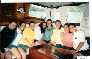 1992_12_31_KateColthartValsan_MarlboroughSounds