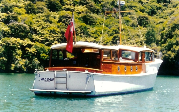 1997_10_09_Coltharts_Valsan_47ft_built1938_byLidgardAkld-3 1