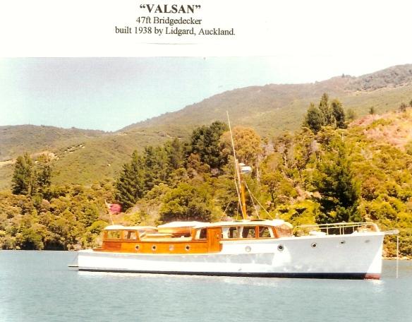 1997_10_09_Coltharts_Valsan_47ft_built1938_byLidgardAkld-3