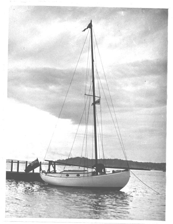 Yacht Quest (2)