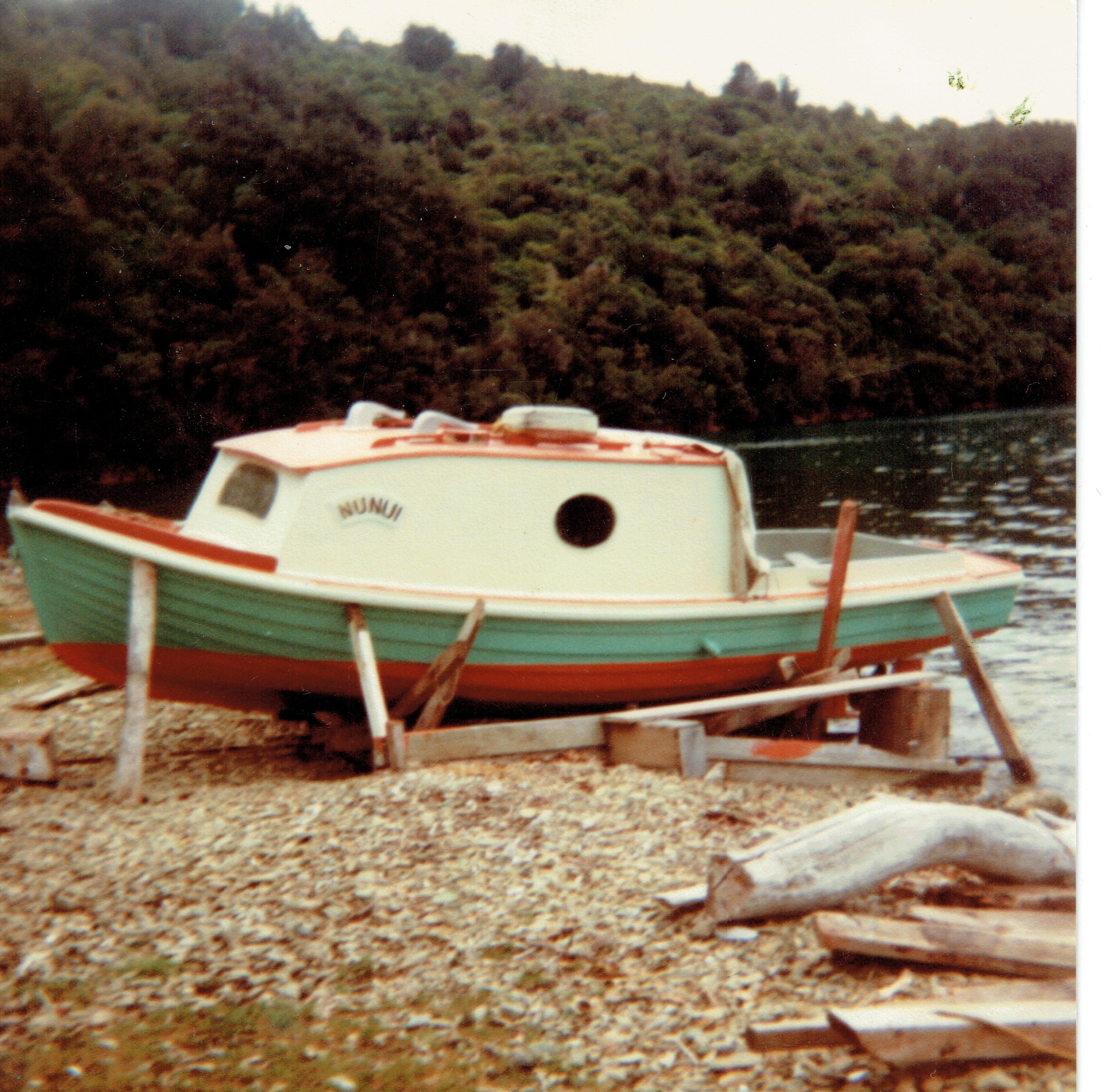 Nunui 1978 Bulwer30102015