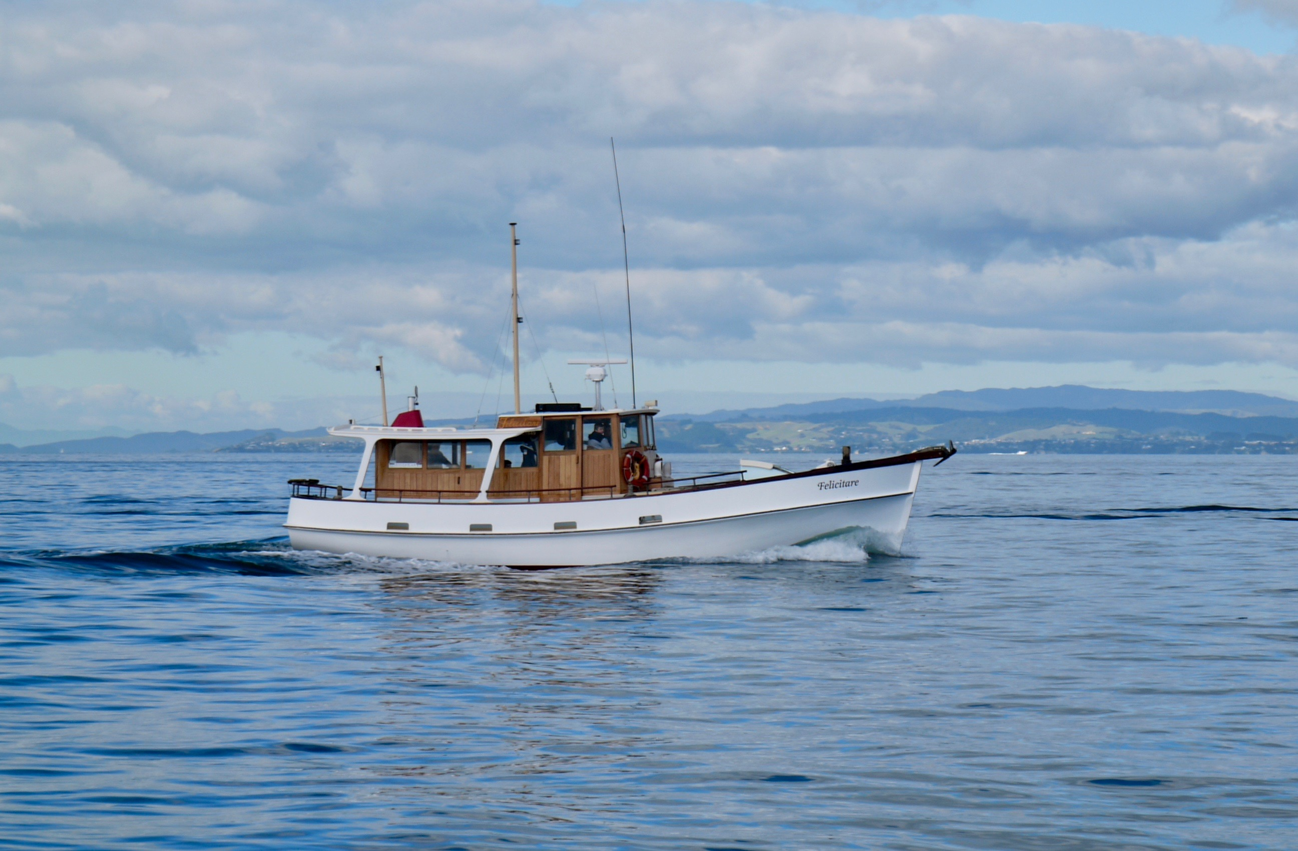 P1250206