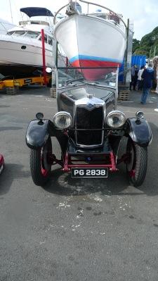 P1220720