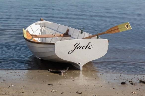 jack-beach
