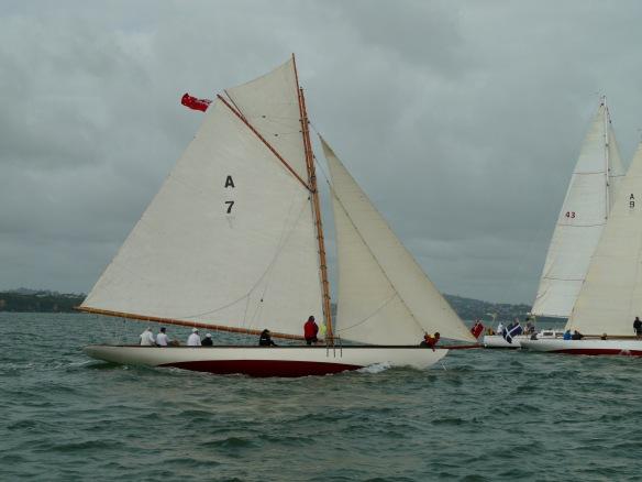 P1020083