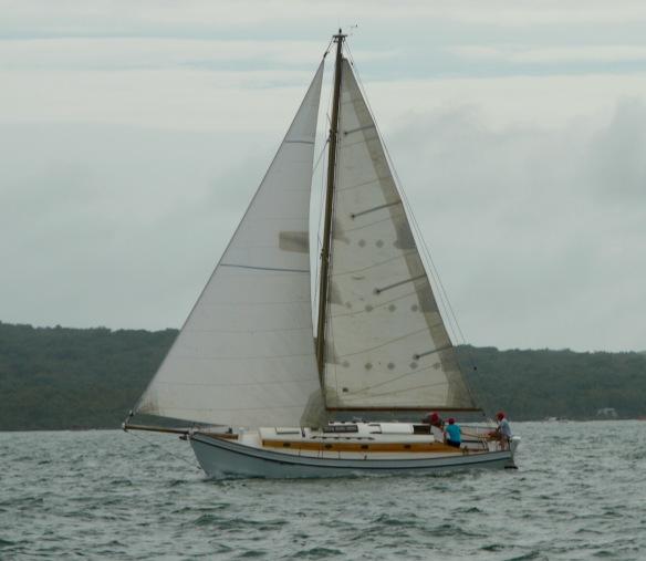 P1020105