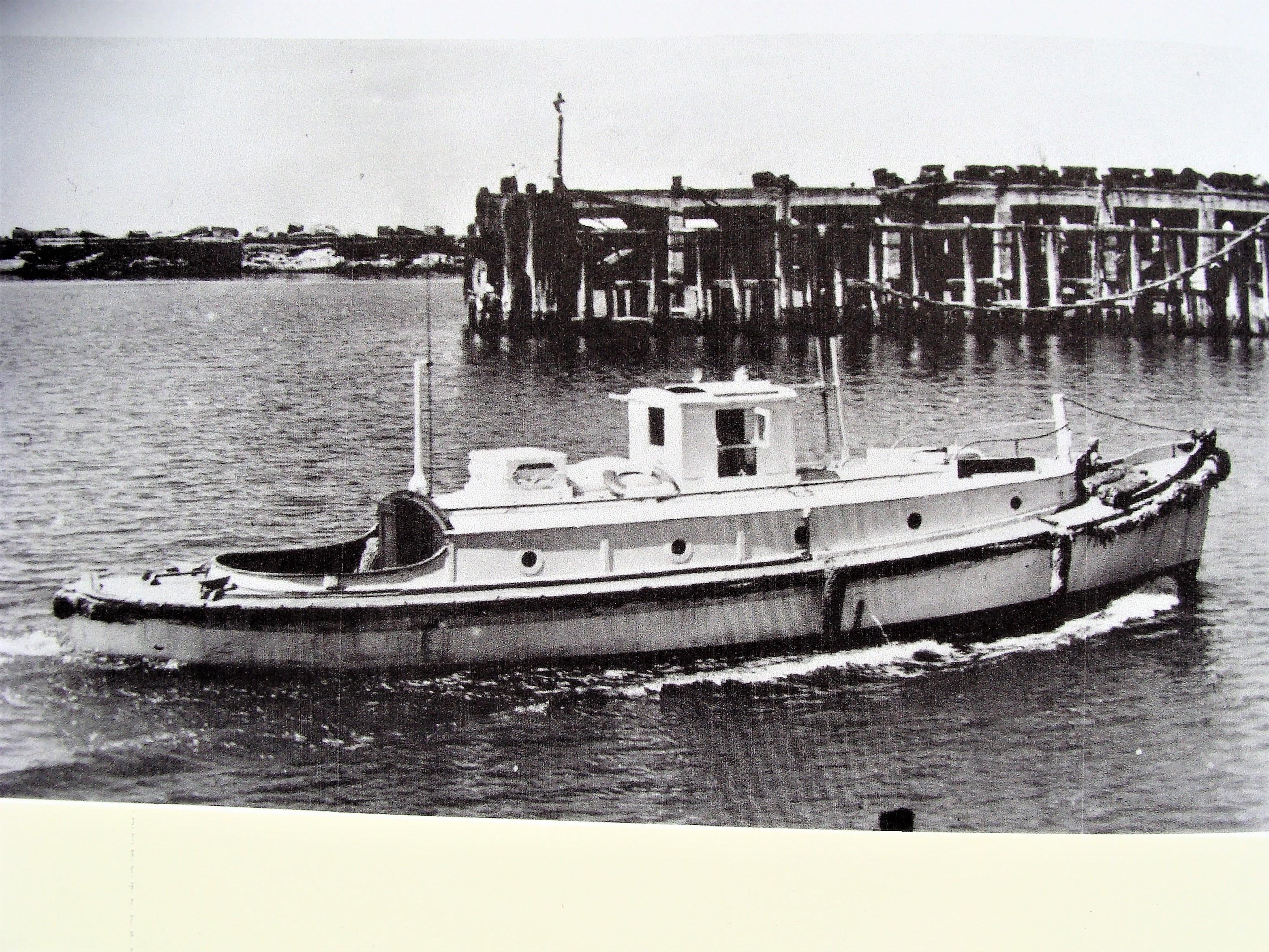 DSC05614