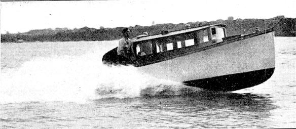 HOTUROA 21.12.1934