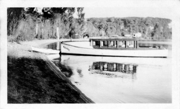 Boat_Lake_F