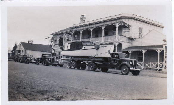 Boat_Truck_Goodsons