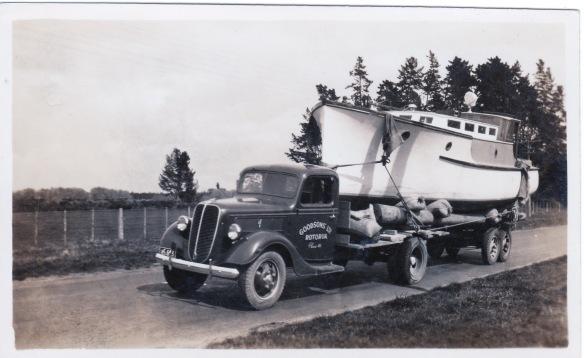 Boat_TruckRoad