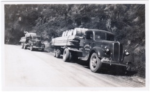 Trucks_Goodsons_SideRoad
