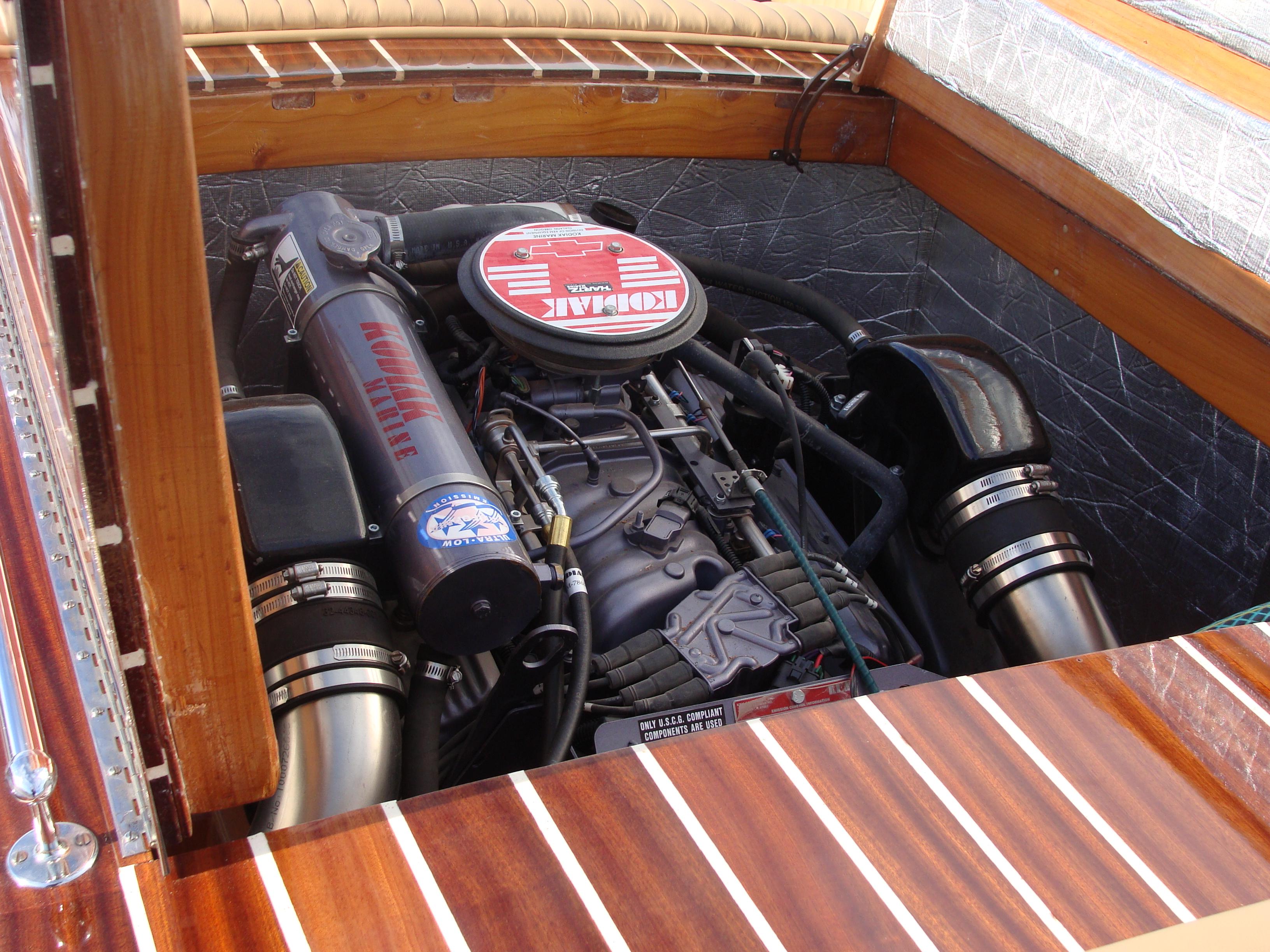 Bill's Boats 004