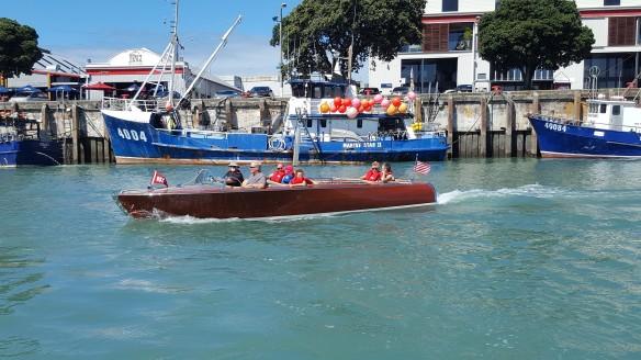 Bill's Boats 012