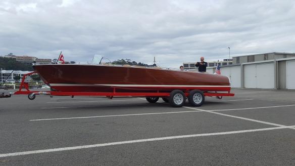 Bill's Boats 015