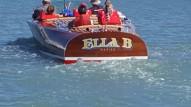 Bill's Boats 026