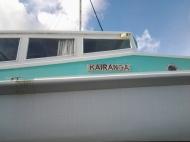 KAIRANGA @ GH - 3