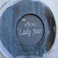 Lady Joan