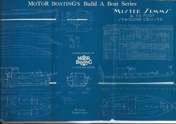MotorBoat1