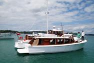 Kailua : Lady Beth