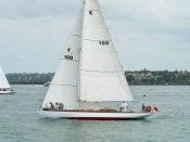 Katrina II