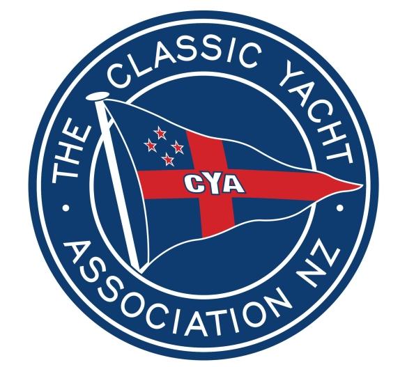 cya-logo-stamp-finalah.jpg