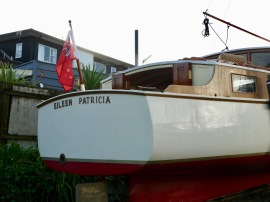 P1060184