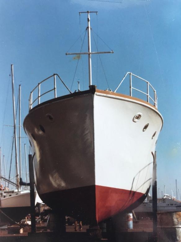 IManunui 1953