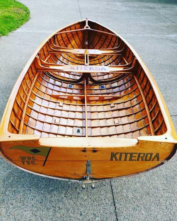 Kiteroa 1