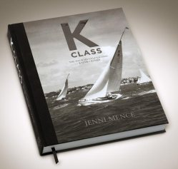 K Class-ww