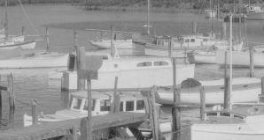 Whangarei 1954 Natlib