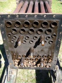 Boiler clean Feb 2009. 001