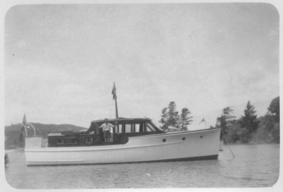 REHIA 1948