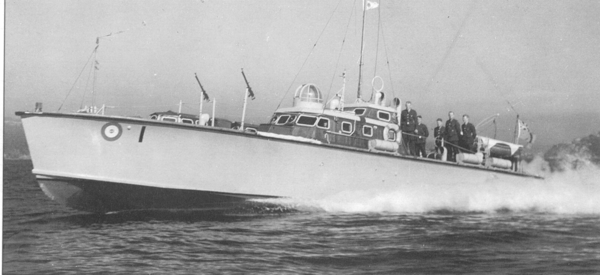 W1 c.1942