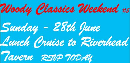 WCW Riverhead June2020